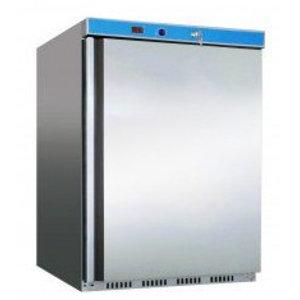 Saro Freezer HT 200 s/s