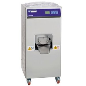 Diamond Apparatus for the production of creams, sauces, toppings | 60L / H | 9000W | 550x650x (H) 1200mm