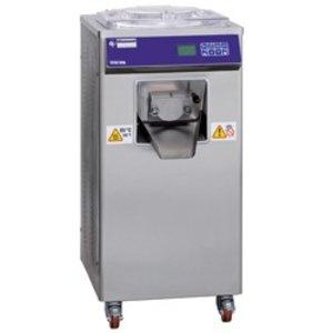 Diamond Urządzenie do produkcji kremów, sosów, polew | 30L/H | 4500W | 550x650x(H)1150mm