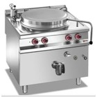 Diamond Electric Boiler brewing | indirect heating | 100L | 14400W | 800x900x (H) 850 / 920mm