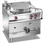 Diamond Gas Boiler brewing | indirect heating | 100L | 800x900x (H) 850 / 920mm