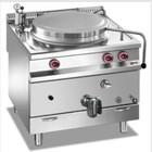 Diamond Gas Boiler brouwen   Direct Verwarming   100L   800x900x (H) 850 / 920mm