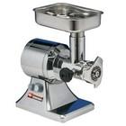Diamond Meat grinder | n ° 12 | grid n ° 6 | 800W | 80x220x (H) 430mm