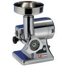 Diamond Meat grinder | n ° 8 | grid n ° 6 | 380W | 300x240x (H) 300 mm