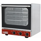 Diamond Electric convection oven | 3500W | 560x585x (H) 570 mm