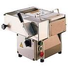 Diamond Wielofunkcyjne urządzenie do formowania ciasta | 750W | 360x400x(H)320mm