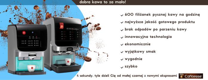 Rewolucja kawowa!