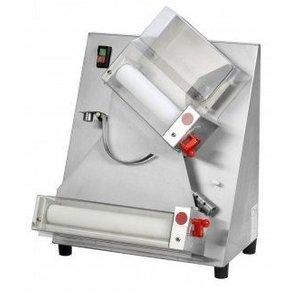 Saro Dough rolling machine Model TERAMO