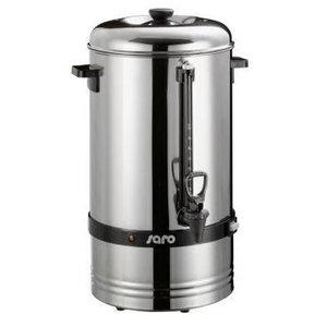 Saro Kaffeemaschine Modell SAROMICA 6010