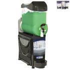 Diamond Dispenser Granit und Sorbets | 1x 10L | 530W | 230 / 50Hz 1 N | 200x600x (H) 840mm