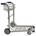 Diamond Wózek bagażowy | 890x640x(H)1020mm