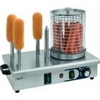 Saro HW heater worsten 2 | 0 / + 110 ° C | 450W | 230 | 330x290x (H) 410mm