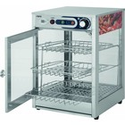 Saro FIONA heating site | + 30 / + 80 ° C | 43L | 600W | 230V | 350x350x (H) 520mm