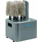 Saro Elektrische polijstmachine glazen GPM-5 | 1250W | 230 | 330x300x (H) 540mm