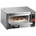 Saro Pizza oven Model PALERMO 1