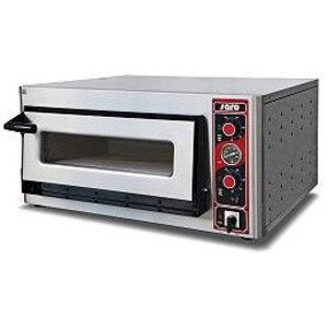 Saro Pizza Oven Model MASSIMO 1920