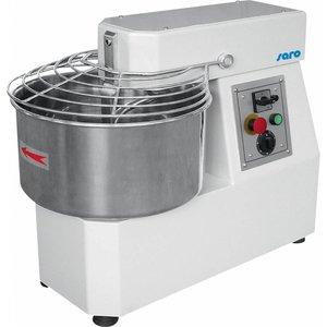 Saro Küchenmaschine | 38 kg