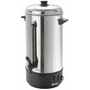 Bartscher Boiler water | 10L