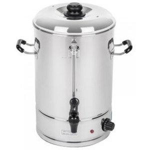 RedFox Wasserkocher 20L   2500W