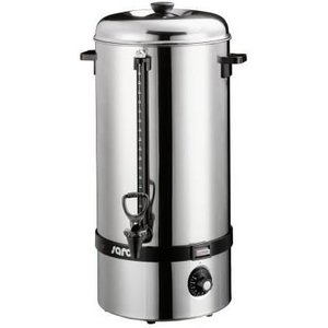 Saro A cooker for water and wine HOT DRINK | 19L | XXLPROMOCJA