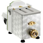 Bartscher The device pasta | 300W