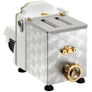 Bartscher Das Gerät pasta | 300W