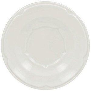Rak Anna saucer to ANCU08 | Wed. 130mm