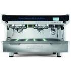 FAEMA Automatische Kaffee TEOREMA Druck | 2-Gruppe | 5 kW