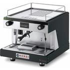 Hendi Coffee kolobowy Hendi Top Line 1 bis Vega-Gruppe | electronic | schwarz | 2,9 kW