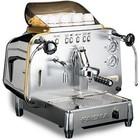 FAEMA Automatische Kaffee JUBILE Druck | 1-Gruppe | 3,9 kW