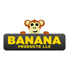 Banana Products LLC