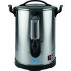 Saro Percolator Kaffee CAPPONO 40 | 950W | 5,1L | ø205x (H) 405mm