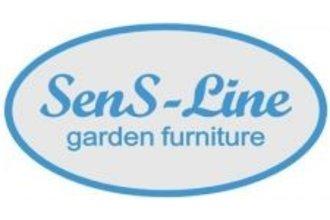 SenS-Line