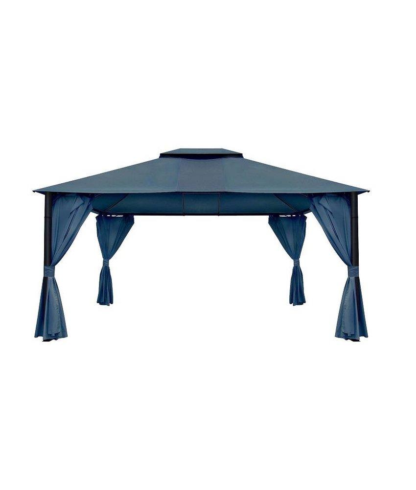Gartenmöbel aus Holland  Gartenmöbel mit Best Preis Garantie