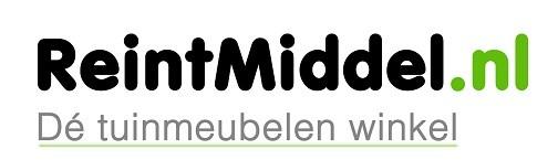 Reint Middel