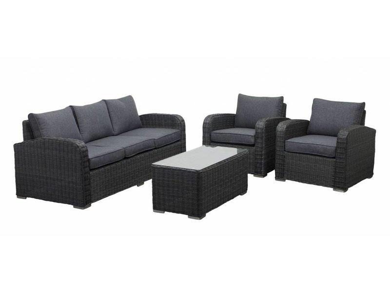 reint middel gartenm bel mit best preis garantie. Black Bedroom Furniture Sets. Home Design Ideas