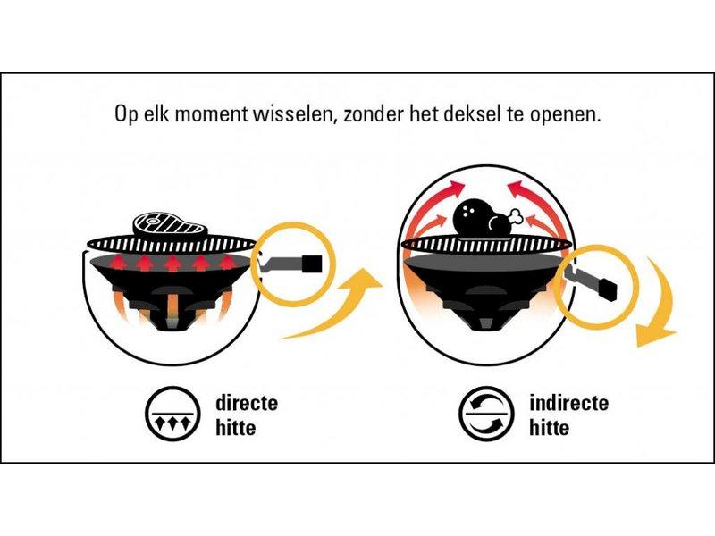 SunSet Kolen Barbecue Tortuga HLS - Copy - Copy