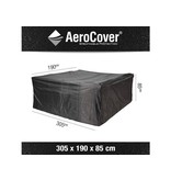 Aerocover