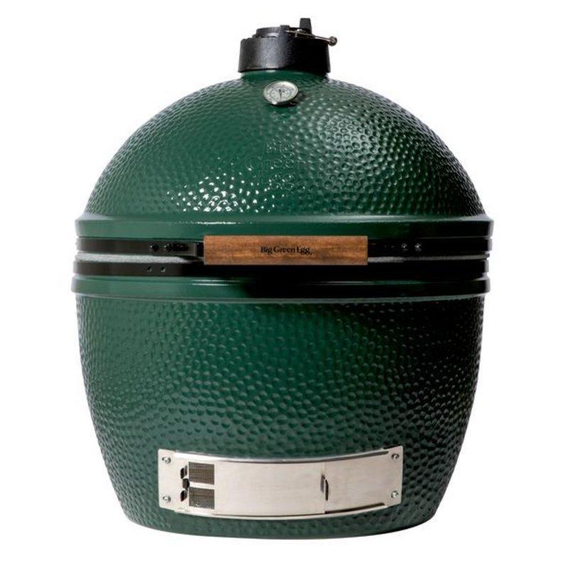 Big Green Egg XLarge Kamado