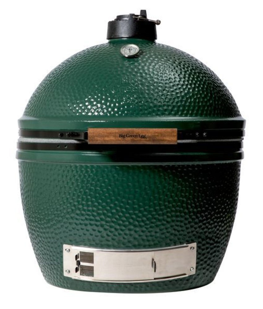 Big Green Egg XLarge Kamado