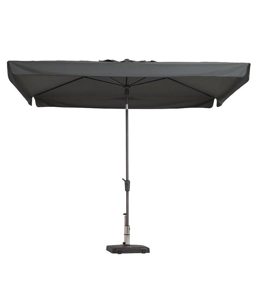 Madison Delos Luxe Parasol