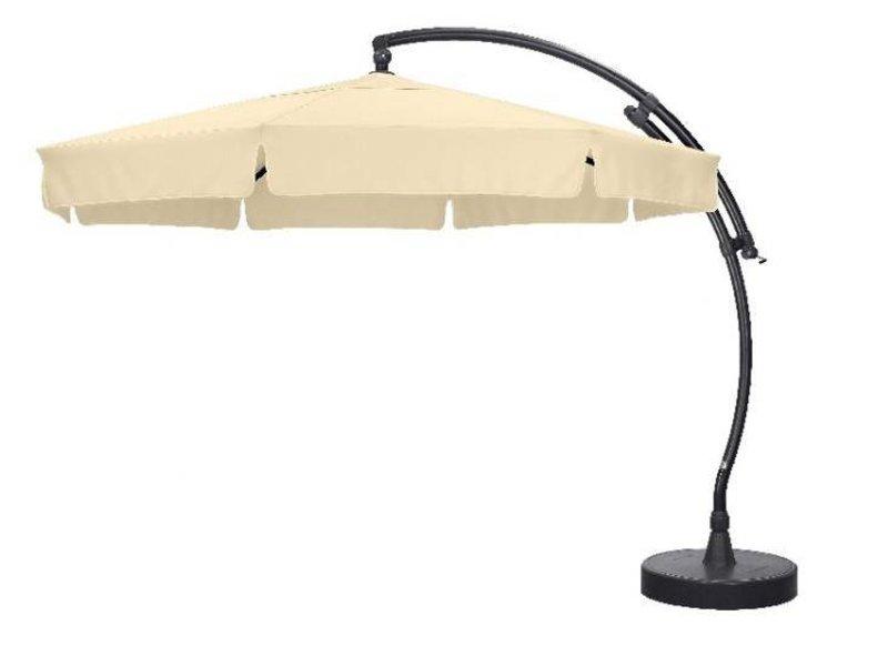 Easy Sun Ampelschirme mit Olefin Schirm - Copy
