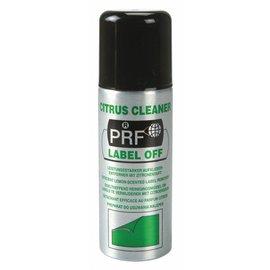 Sticker cleaner 220 ml