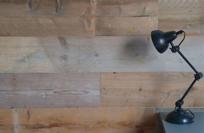Houten Speelgoed Keuken Karwei : Geplaatst op 9 Januari 2015 Door Sandra Geplaatst in DIY , Interieur