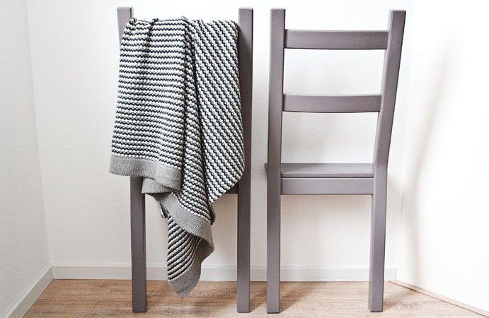 stoel slaapkamer artsmediafo