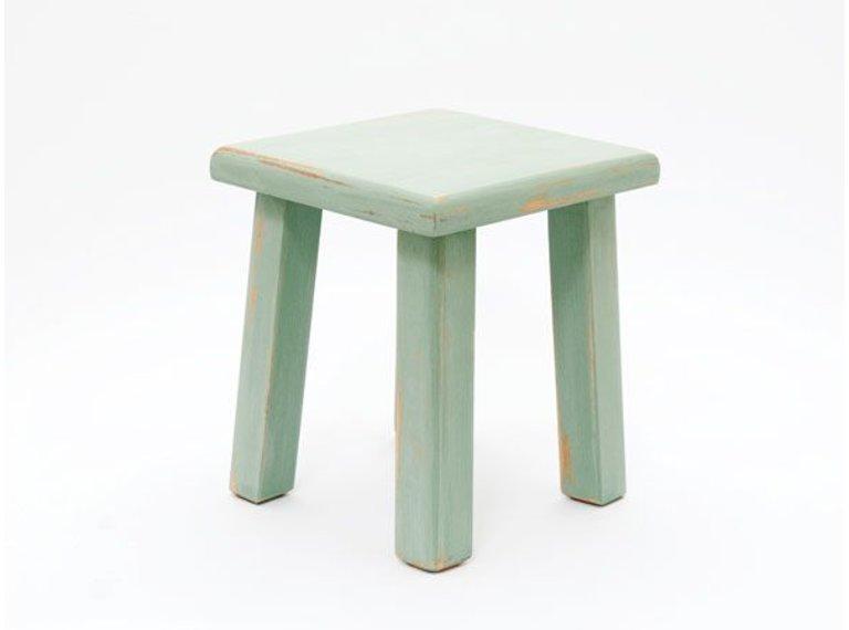 Wonen voor jou Groen tafeltje