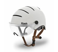 KasK Urban life style Wit