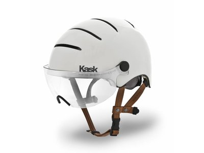 KasK Urban Lifestyle Wit