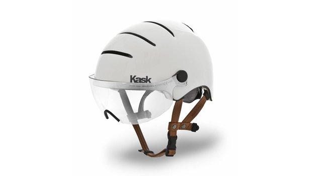 https://static.webshopapp.com/shops/029847/files/010541026/620x350x2/kask-kask-urban-life-style-wit.jpg