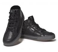DZR Shoes H2O